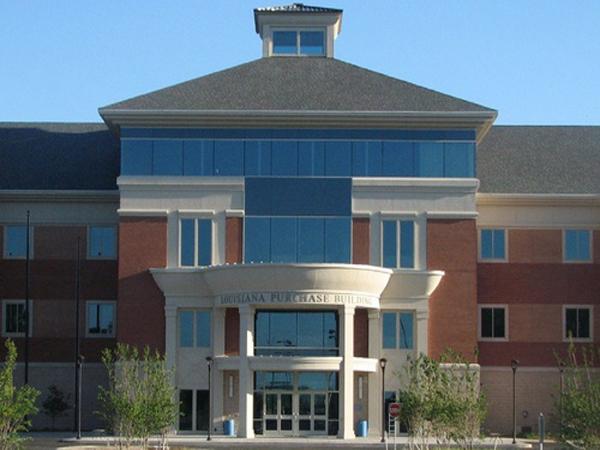 Delta Community College