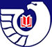 Depository library logo