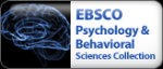 EBSCO Pxychology & Behavioral Sciences Collection