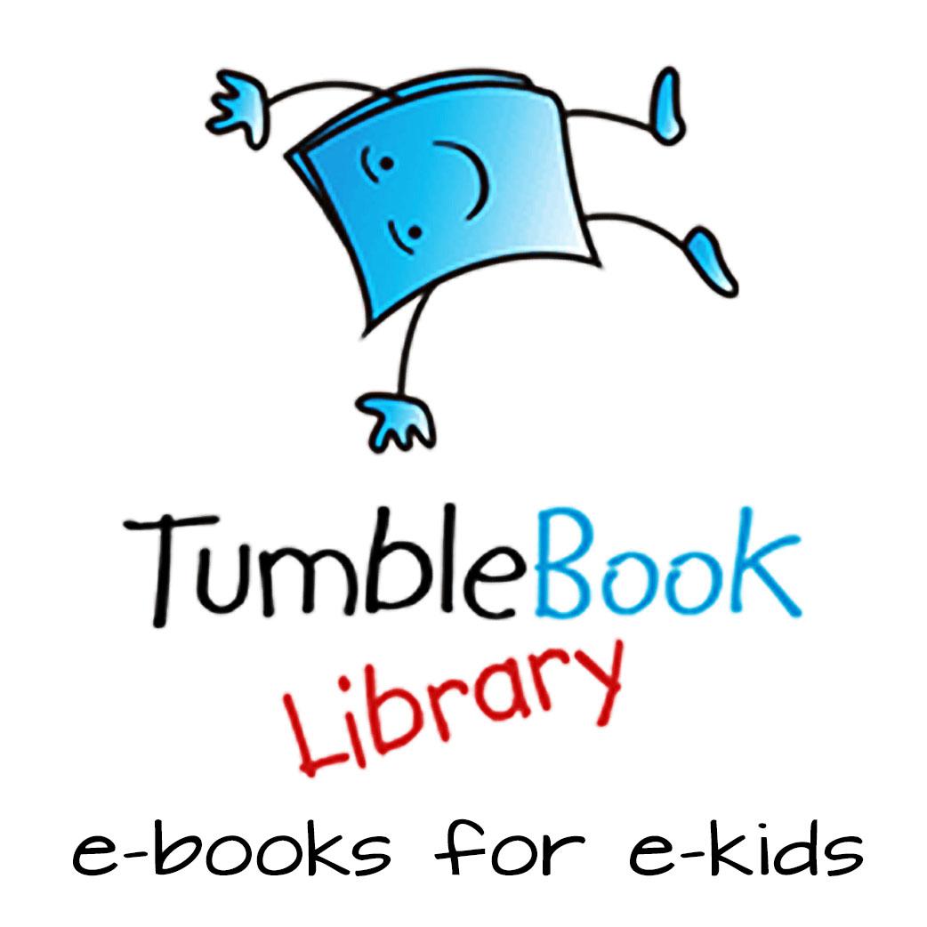 Tumblebooks For Kids Free | Kids Matttroy - photo#24