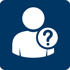 Inquiry Icon from libguides