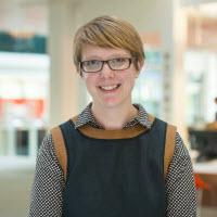 Profile photo of Jenny Higham