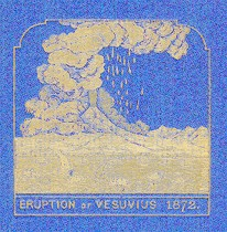Image of front cover of Salisbury 235