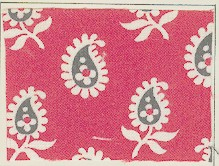 image from Sansone, The printing of cotton fabrics