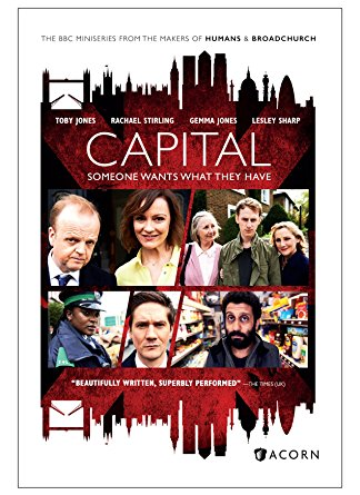 Capital dvd cover