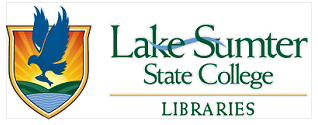LSSC Libraries Logo