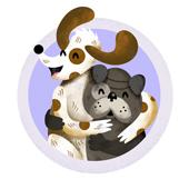4-H Pet Care: Elmwood Park Zoo