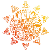 GSK Science in the Summer, Chemistry (2nd-6th grade) (pre-registration required)