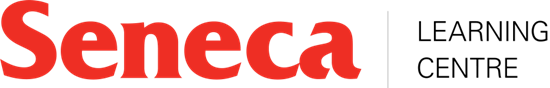 Seneca - Learning Centre