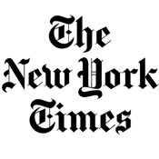RMC access to NYTimes.com