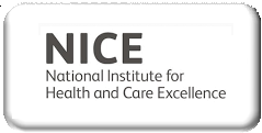NICE National Institute for Health and Care Excellence Mental Health and Behavioural Condidtions Guidance