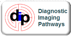 Diagnostic Imaging Pathways