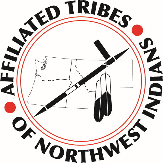 Affiliated Tribes of Northwest Indians - ATNI