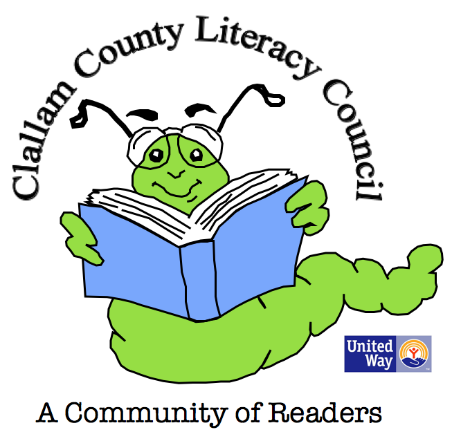 Clallam County Literacy Council