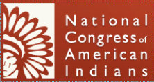 NCAI-National Congress of American Indians