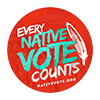 Native Vote