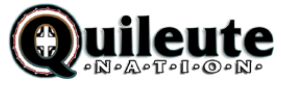 Quileute Nation