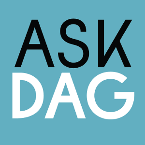 What is the UN doing for migrants, asylum seekers and refugees? - Ask DAG!