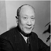 Peng-chun Chang