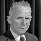 John Peter Humphrey
