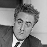 Charles Habib Malik