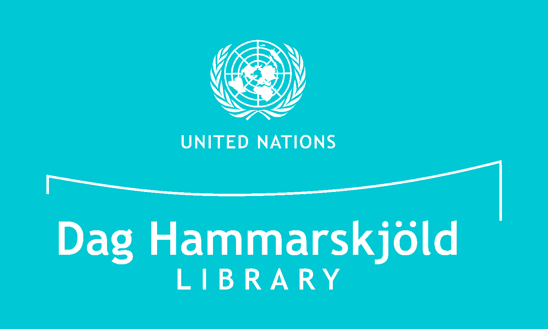 Biblioteca logo