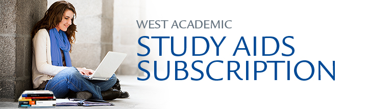 West Study Aids Exam Preparation Guides At University Of