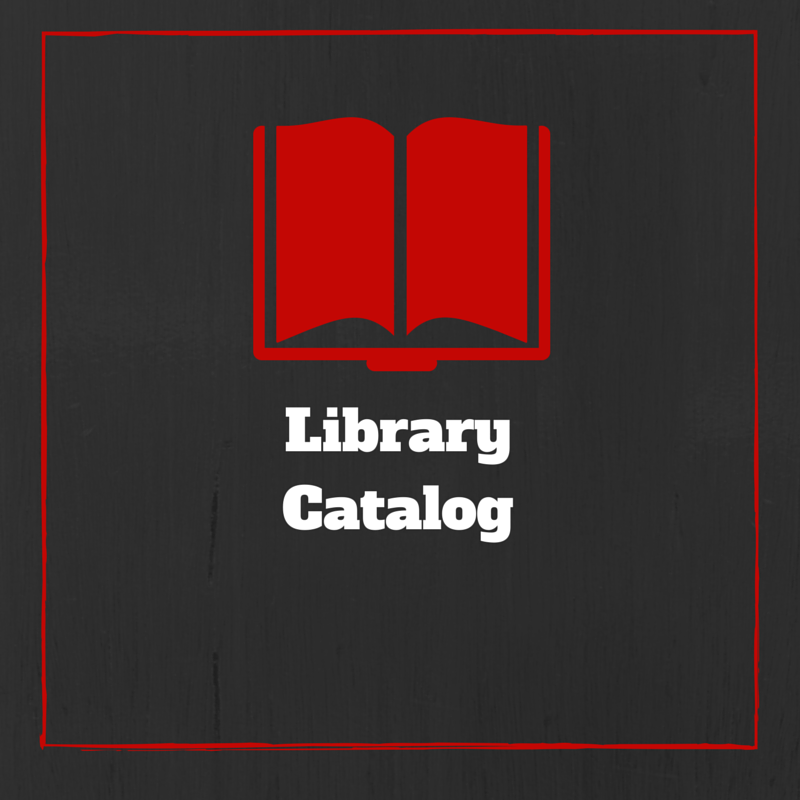 Books And Media Early Childhood Education Libguides At Cayuga