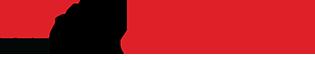 SLIIT Computing logo