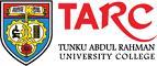 TARUC logo