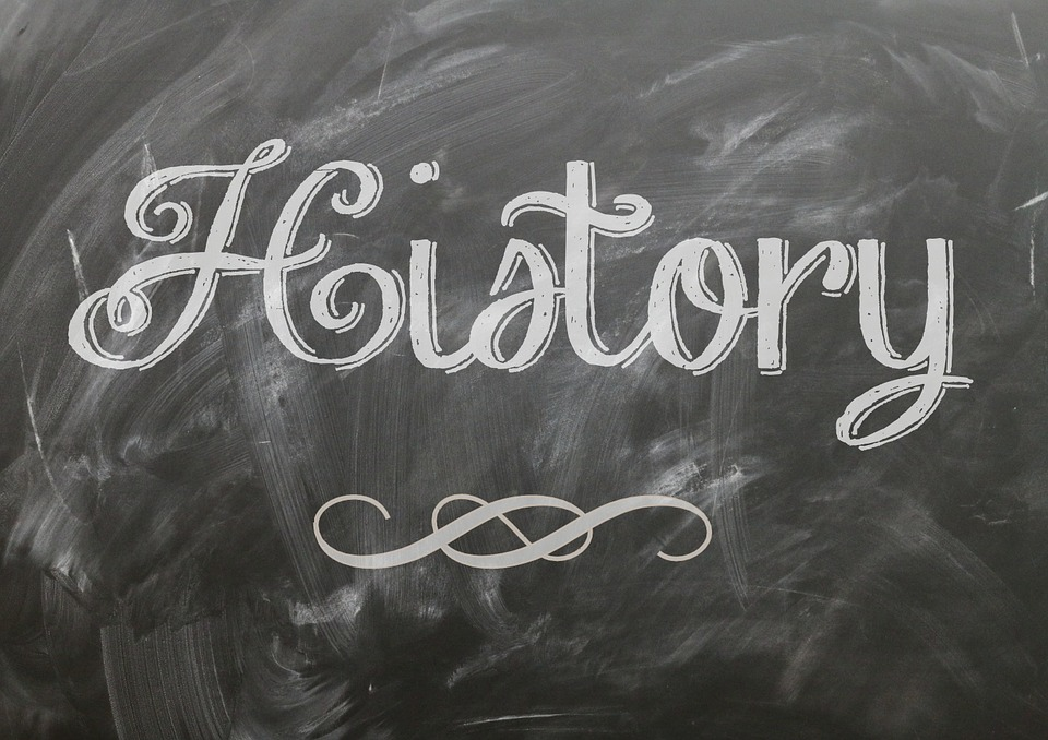 quick start history subject guide library resources services