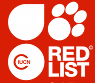 ICUN Red List of Threatened Species