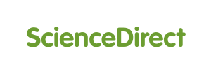 ScienceDirect Database Logo