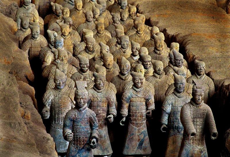 Year 7 Ancient China Ancient China Libguides At