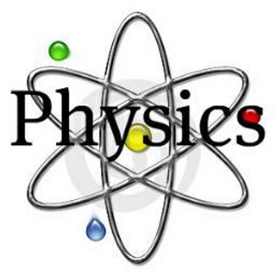 Start here - HS: Science - Physics - LibGuides at United