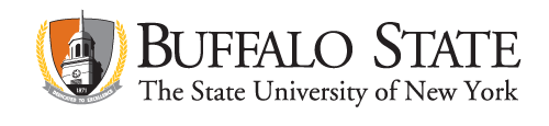 State University of New York College at Buffalo