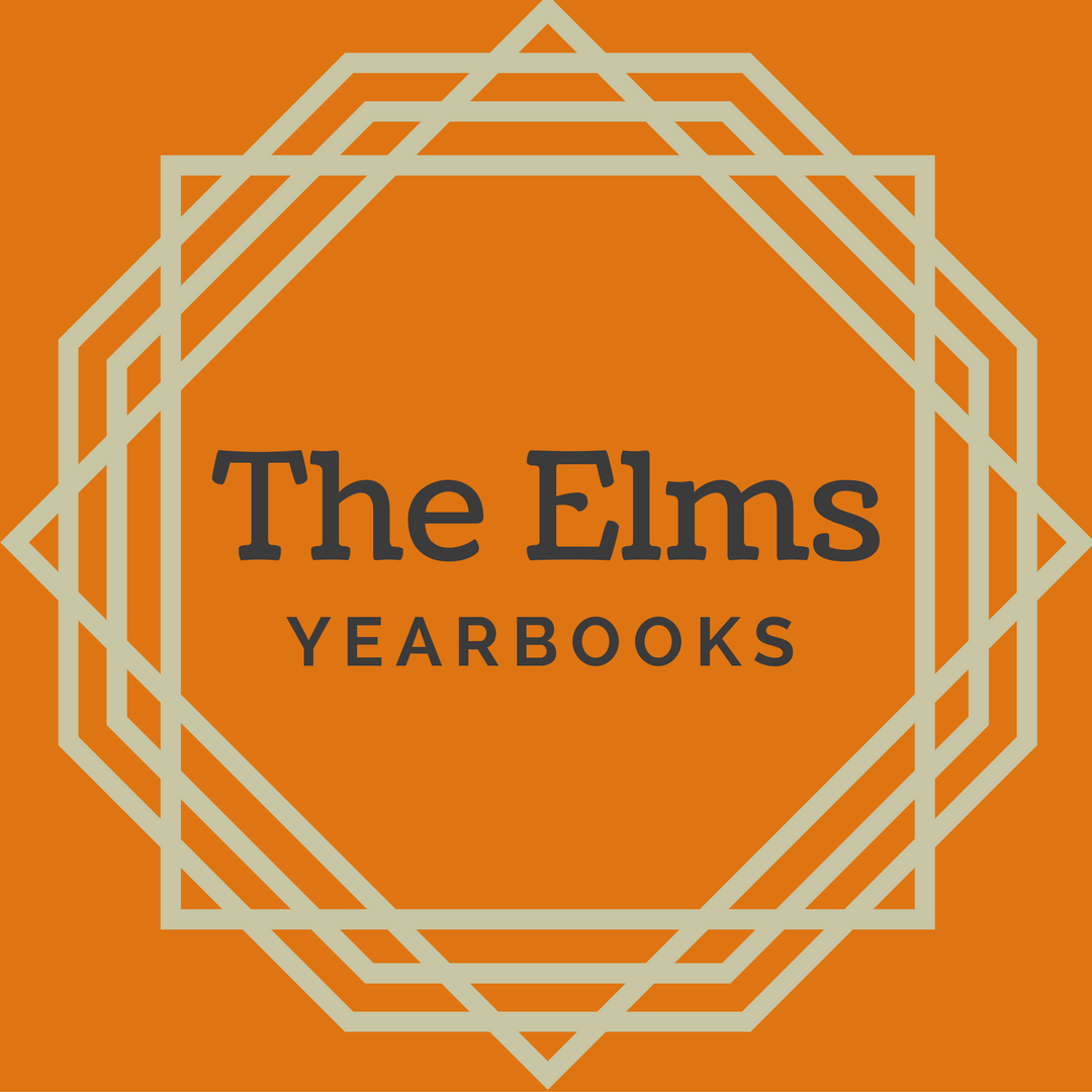 The Elm Yearbooks