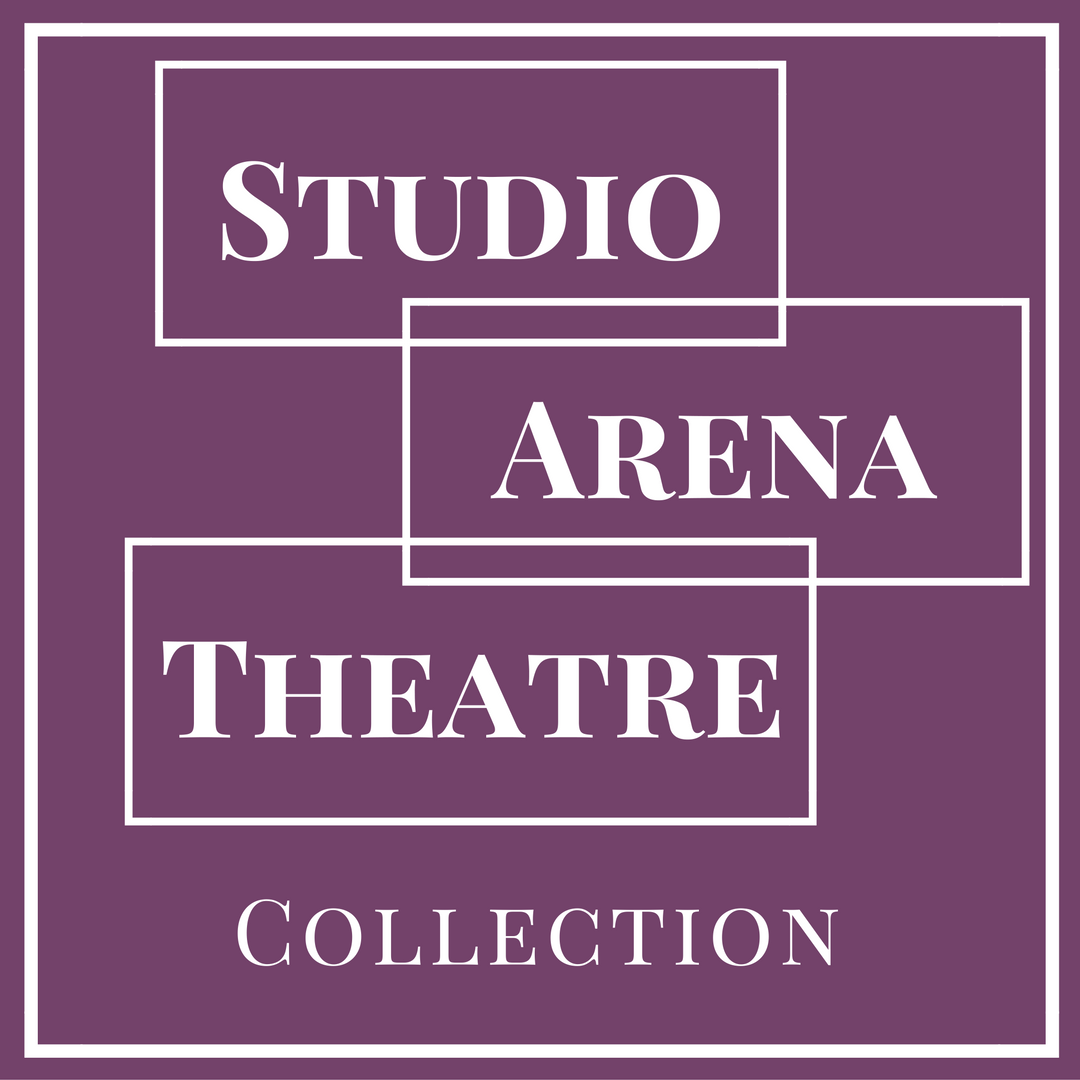 Studio Arena Theatre Collection