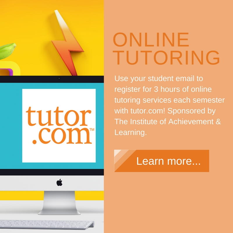 online tutoring services Private academic home lessons in basic math, reading and essay writing, gre, gmat, sat, pmp, cpa, isee, ssat search and find professional educators to help you with your math and english homework, praxis 2 content knowledge study test prep in person or online.