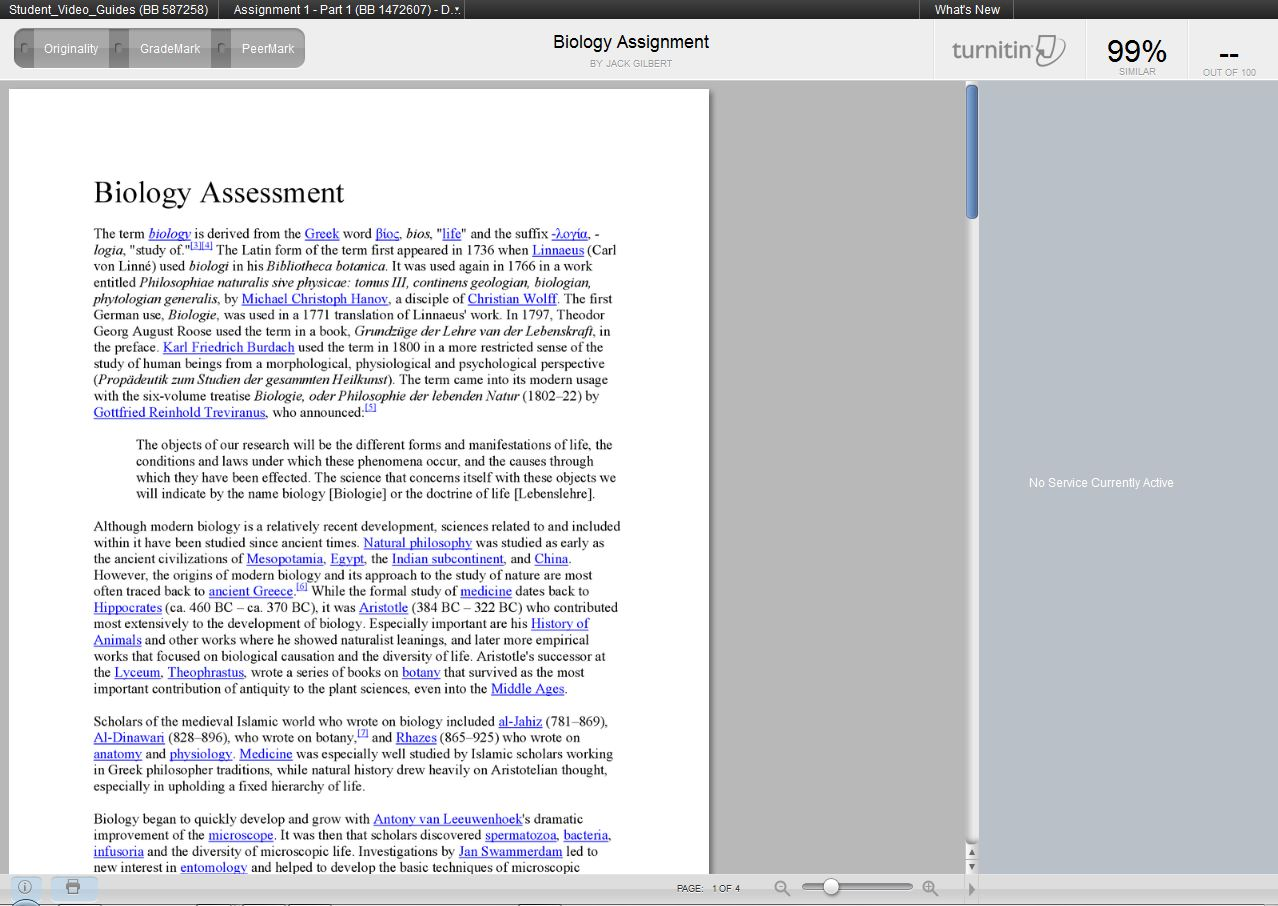 Dissertation proposal writing help quizlet
