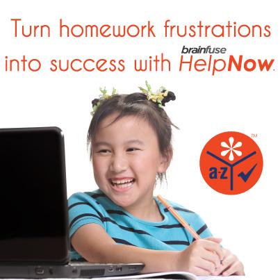 lvccld homework help