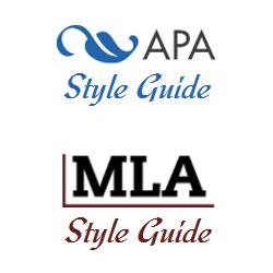 Citation Guide icon