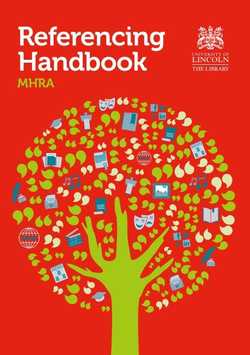 mhra handbook