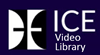 Icon - ICE Video Library