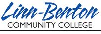 Linn-Benton Home