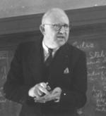 Arthur S. Beardsley, 1889 - 1950