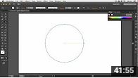 How To Get Started with Adobe Illustrator CS6