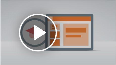 microsoft powerpoint 2016 basics