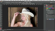 How To Get Started With Photoshop CS6