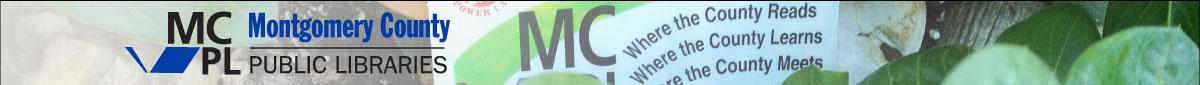 MCPL banner